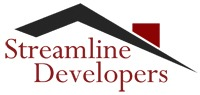 Streamline Developers – Eastern North Carolina's Premier Custom Home Builder and Contractor