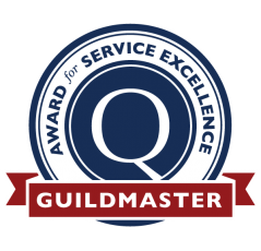 Guildmaster_600px